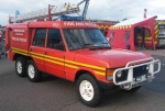 2.2l-land-rover-fire-tender-pic