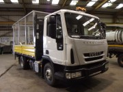 7.5t-cage-tipper-front