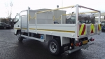 7.5t-canter-pod-tipper5