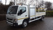 7.5t-canter-pod-tipper8