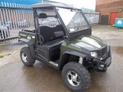 Electric ATV (2) (Medium)