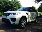 discovery sport5