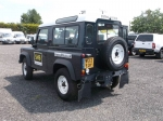 land-rover-90-sw2