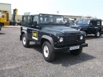land-rover-90-sw