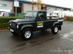 lr-110-pick-up-side