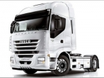 tractor-unit