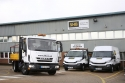 SHB Achieve Silver Accreditation with FORS