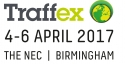 SHB to exhibit at Traffex 2017