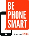 SHB backs 'Be Phone Smart' campaign