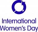 Happy International Women's Day 2018
