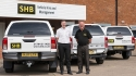 SHB and Truckman continue partnership